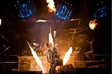 Rammstein la Rock the City 2013 - ce trebuie sa stii despre ei