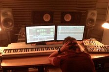 Trei remixuri care urmeaza sa fie lansate pentru Dash Berlin, Roger Shah si Moonbeam