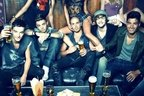 The Wanted - We Own The Night (teaser single nou)