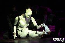 Classic meets Contemporary: cum s-au modernizat dansul, muzica si teatrul (foto)