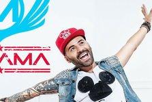 Matteo - Panama (single nou)