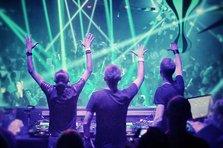 Trei colaborari de zile mari din muzica dance ce vor fi lansate in septembrie