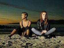 Icona Pop - This Is...(tracklist album)