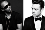 Justin Timberlake, Juicy J - The Woods (single nou)