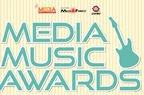 LaLa Band va canta la Media Music Awards 2013!