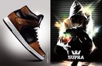 10 modele de sneakers SUPRA Must Have