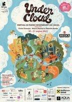 Undercloud 2013 - festivalul de teatru independent (de orice) @ Muzeul Taranului Roman