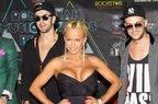 Romanian Music Awards 2013: lista castigatori,poze de pe scena