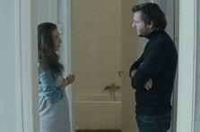 Proiectii surpriza la Noaptea Alba a Filmului Romanesc