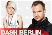 Dash Berlin feat. Christina Novelli - Jar Of Hearts (videoclip nou)