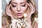 Asculta noul single Delia - Doar pentru tine!