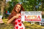 Andreea Banica, Delia, Elena Gheorghe si Anda Adam vor lansa noile singleuri la Media Music Awards 2013!