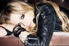 Avril Lavigne - 17 (piesa noua)