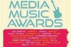 Media Music Awards - live blogging