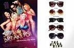 Top cele mai tari filme despre adolescenti 2013 (part 2)