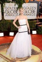 Globurile de Aur 2014 - Top 10 cele mai frumoase rochii