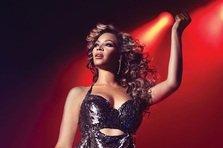 Beyonce stabileste un nou record