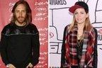 David Guetta feat Skylar Grey - Shot Me Down (piesa noua)