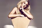 Ellie Goulding - Goodness Gracious (videoclip)