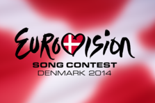 Afla locul Romaniei in semifinalele Eurovision 2014