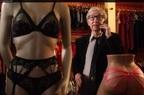 Woody Allen & John Turturro in FADING GIGOLO
