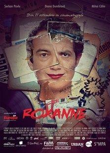 Roxanne @ NCRR
