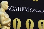 Nominalizari Oscar 2014