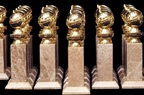 Globurile de Aur 2014 - Lista castigatorilor