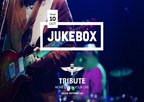 Concert JukeBox @ Tribute
