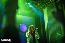 Armada Night Live @ Arenele Romane (recenzie, tracklist, foto, video report)