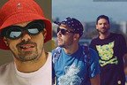 DOC, MOTZU, Vlad Dobrescu, Deliric - Bula mea (videoclip nou)