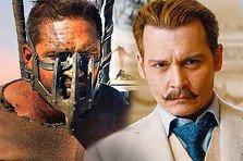 13 dintre cele mai asteptate filme ale anului 2015