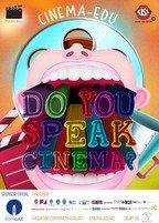 Cinema-edu:  De la Youtube la marele ecran!
