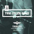 Tavi Colen in Tribute