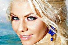 KREM feat Adina - Doare (single nou)