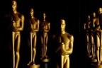 10 filme cu sanse la Oscar 2015