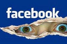 Ce nu e bine sa publici niciodata pe Facebook?