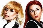 Red Blonde - G.L.A.S. (single nou)