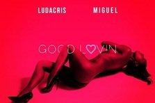Ludacris feat. Miguel  - Good Lovin (piesa noua)
