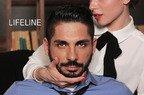 Marius Nedelcu - LIFELINE (videoclip si single nou)