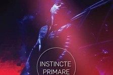 Nane - Instincte primare (videoclip oficial)