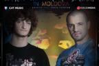 Pavel Stratan, Cristyz - In Moldova (videoclip)