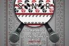 CONCURS! Castiga 3 invitatii duble la Sonor cu Suie Paparude, raku si Gojira & Planet H