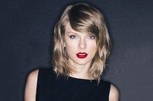 Taylor Swift, cele mai mari vanzari de album din ultimii 10 ani