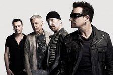 U2 lanseaza un material vizual pentru Songs of Innocence