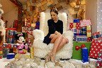 Adriana Rusu - Mosule (videoclip)