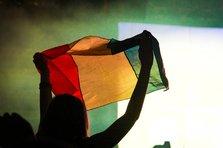 Cele mai tari piese trance romanesti din 2014 (playlist)