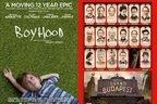 Cele mai bune si cele mai proaste filme ale anului, conform TIME