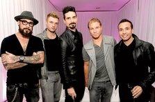 Backstreet Boys: Show 'Em What You're Made Of - trailer documentar