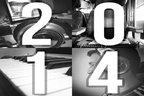 Top 20 trance 2014 - mixat de Kristofer (asculta aici topul!)